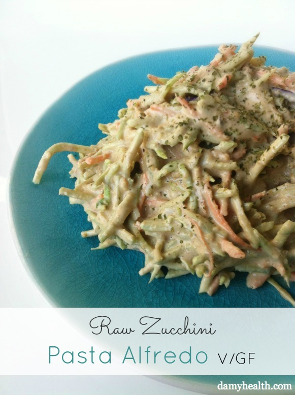 Raw-Vegan-Alfredo