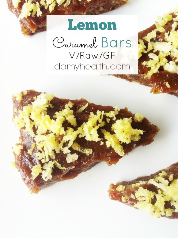 lemon caramel bars1