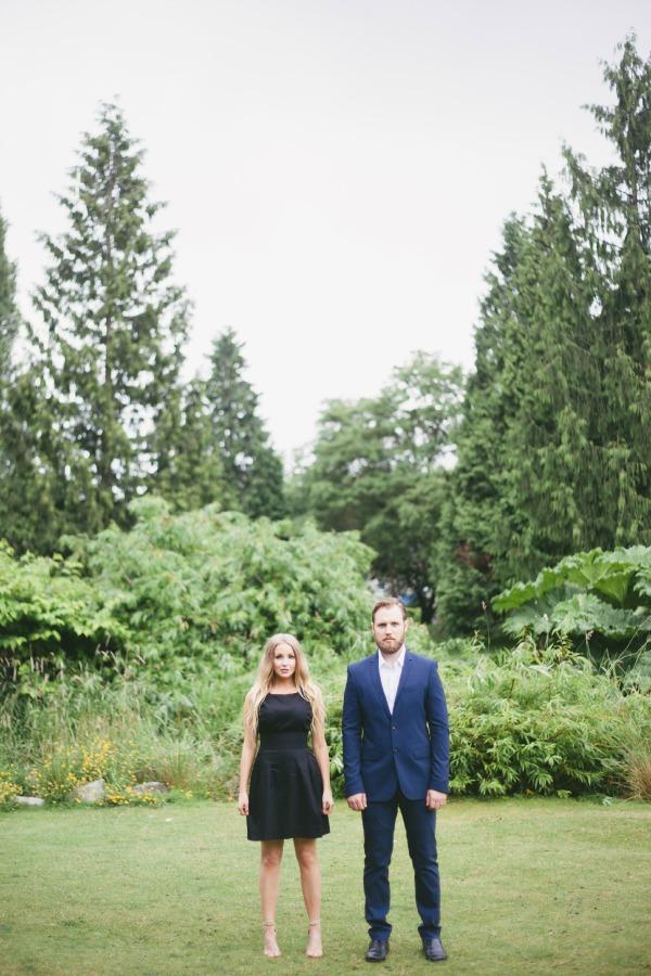 Amy Layne and David Duizer 8