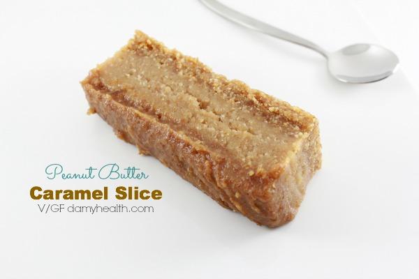 peanut butter caramel slice cheesecake1