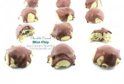 chocolate covered ice cream1