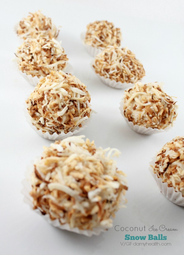 no bake coconut snowballs1