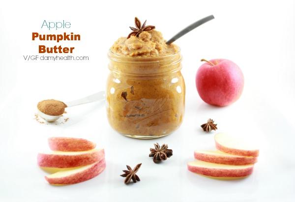 spiced apple pumpkin butter1
