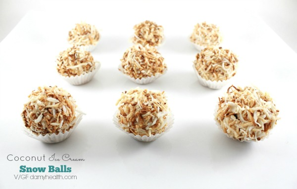 vegan coconut snowballs1