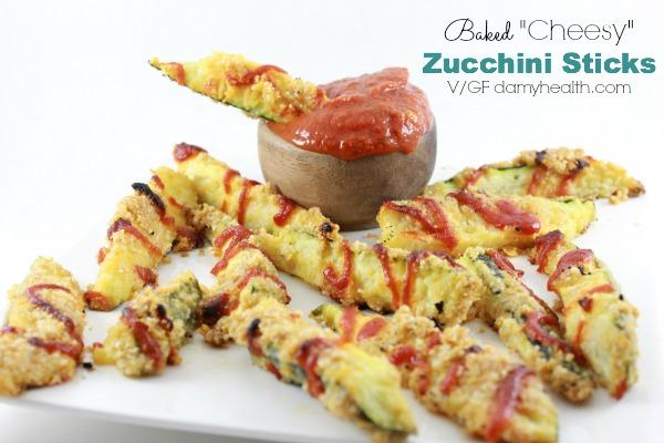 zucchini sticks1