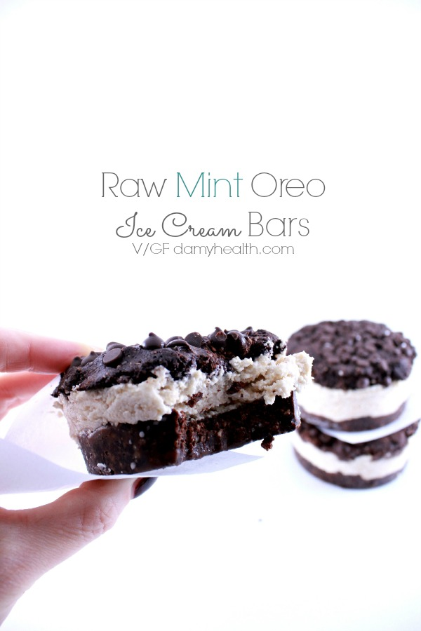 Raw Oreo Ice Cream1
