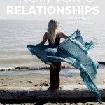 How to Break Free From Toxic Relationships