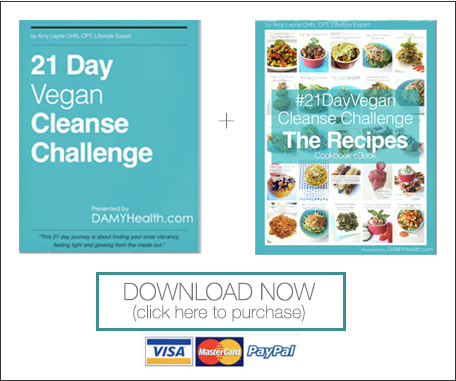 The best 21 day vegan cleanse buy now vegan cleanse 2015 fandeluxe Image collections