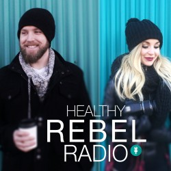 Healthy Rebel Radio