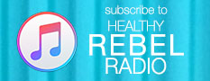 Subscribe to HRR