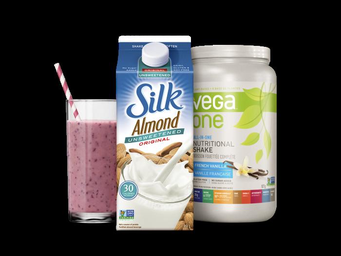 silk-almond-x-vega-one