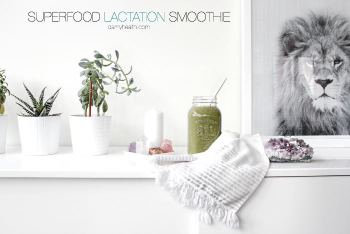 superfood-lactation-smoothie-vegan1