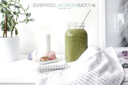 superfood-lactation-smoothie-with-vega1