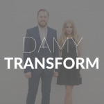 Big Changes at DAMY Health